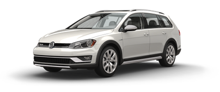 Diagram Alltrack for your 2016 Volkswagen Jetta Hybrid