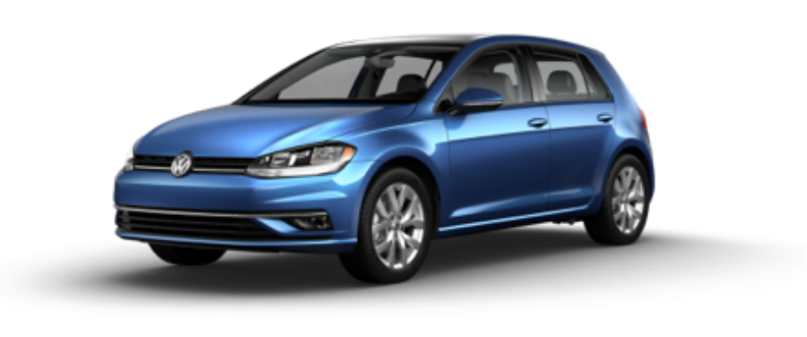 Diagram Golf for your 2016 Volkswagen Jetta Hybrid