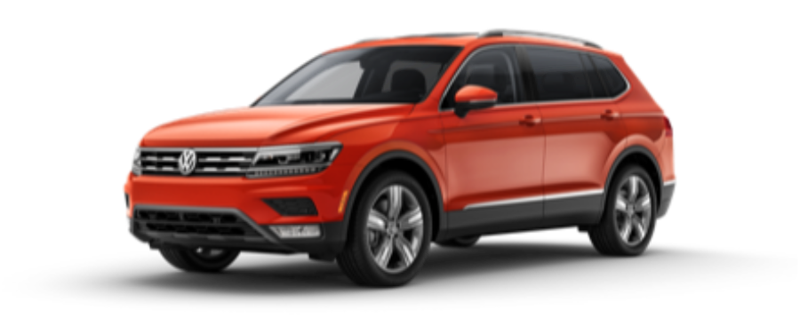Diagram Tiguan for your 2016 Volkswagen Jetta Hybrid